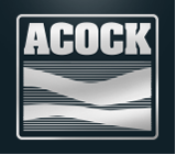 Acock Engineering